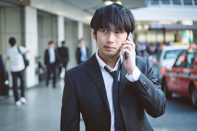 【老老介護】直接行けない時の携帯電話遠隔介護【経験者アドバイス】