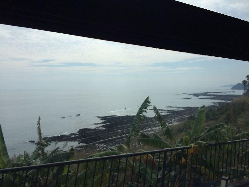 【ジェットスターで行く】青島から鬼の洗濯岩を見て飫肥まで【宮崎】堀切峠