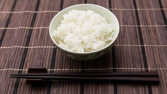 【健康食生活】糖質制限とタンパク質&カルシウム【リタイア世代】アイキャッチ