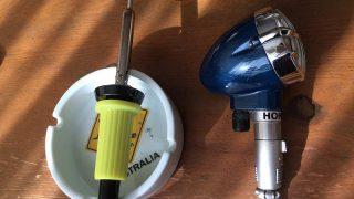 【XLRコネクター修理】マイクのケーブルが取れた【ハンダ付け】9