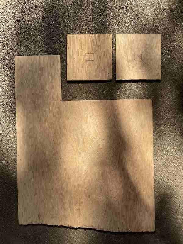 【DIY】実家のトイレのドアノブが壊れてしまった!【簡単修理】1