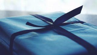 【7歳男の子】祖父母の誕生日プレゼントおすすめ【6ジャンル】アイキャッチ
